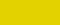 SPRMYE5A - Yellow