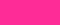 SPRSFP6A - Fluoro Safety Hot Pink